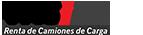 logo-trs-std