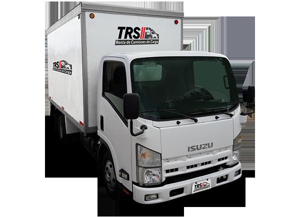 renta-de-camiones-isuzu-isometricview-caja-seca-3-toneladas