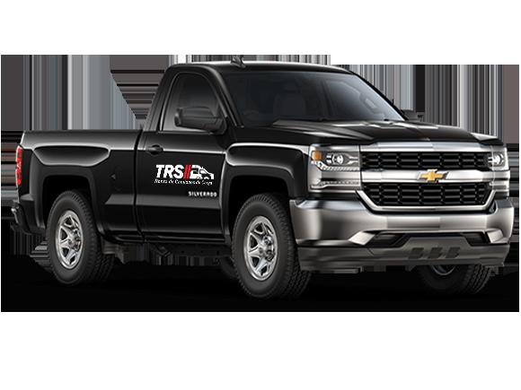 renta-de-camionetas-chevrolet-silverado-1500-990kg