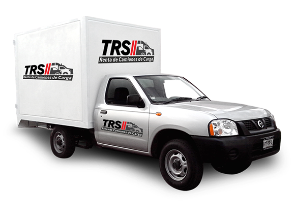 renta-de-camionetas-nisan-caja-seca2-1-tonelada
