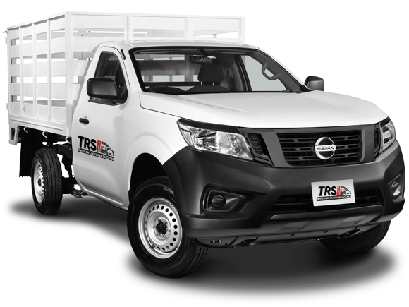 renta-de-camionetas-nisan-redilas-np-300-1.5-toneladas