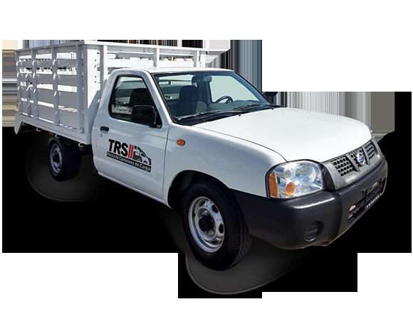 renta-de-camionetas-nisan-redilas-np300-2015-1-tonelada
