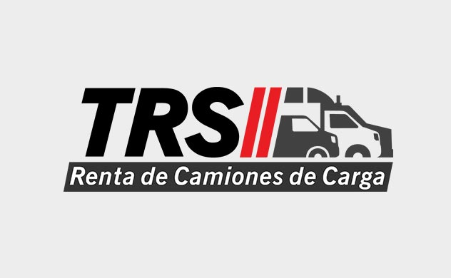 truck-rental-renta-logo-empresa
