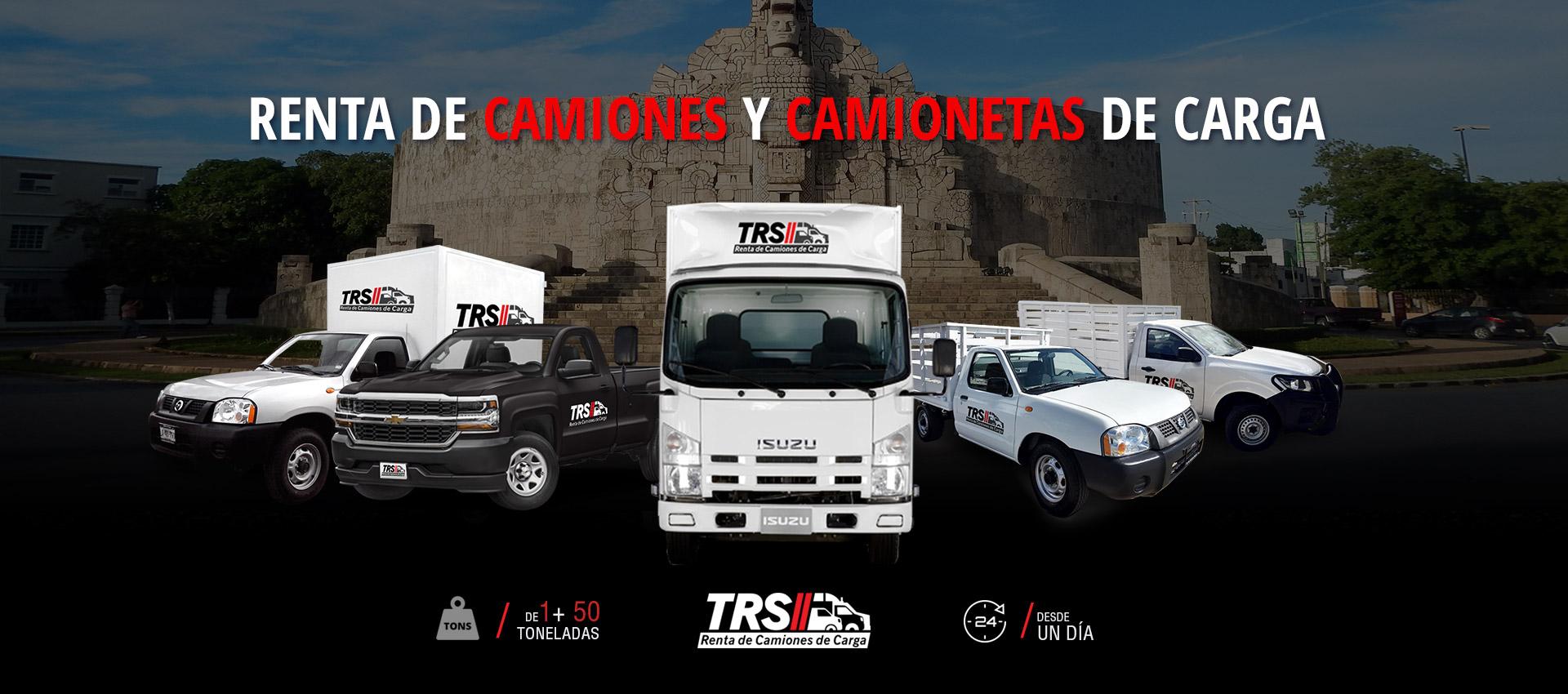01-trs-slider-renta-camiones-y-camionetas-de-carga