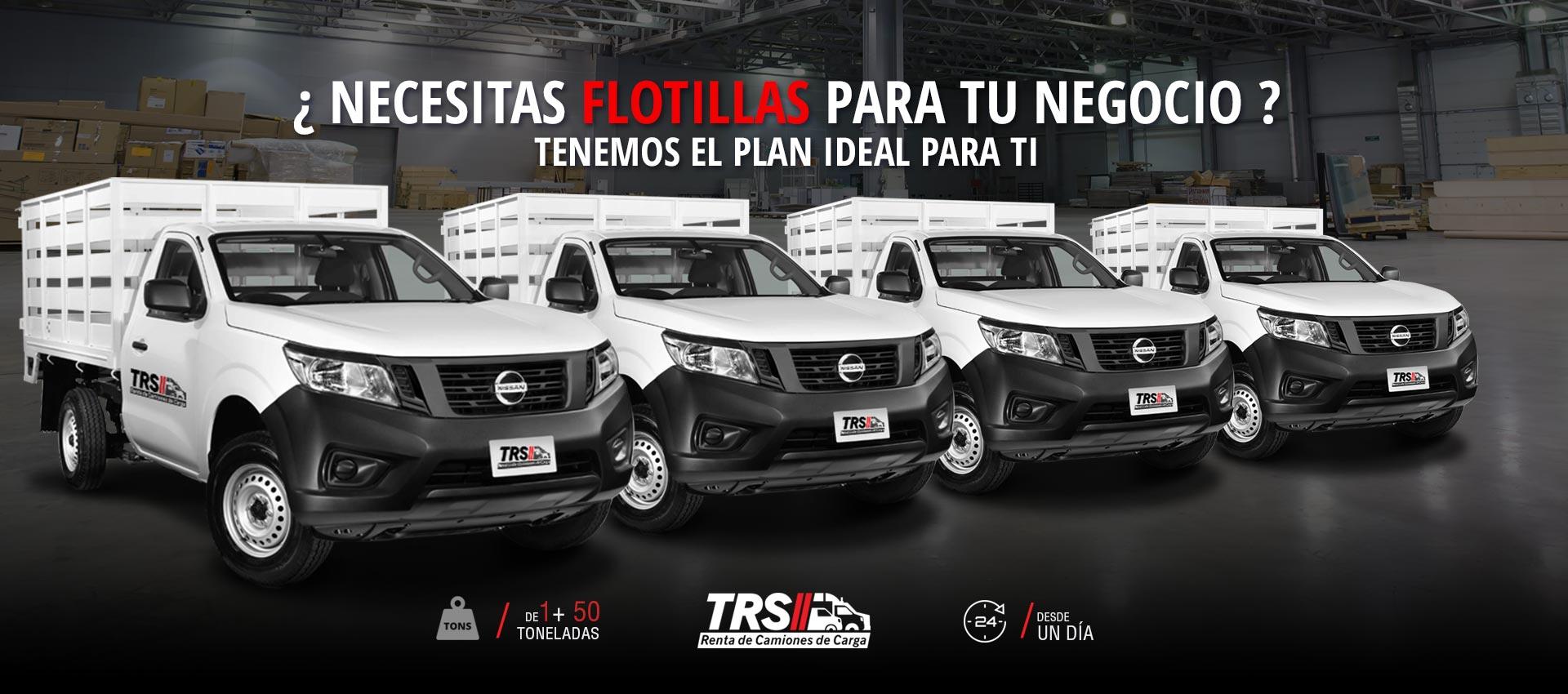 02-trs-slider-renta-flotillas-para-negocio