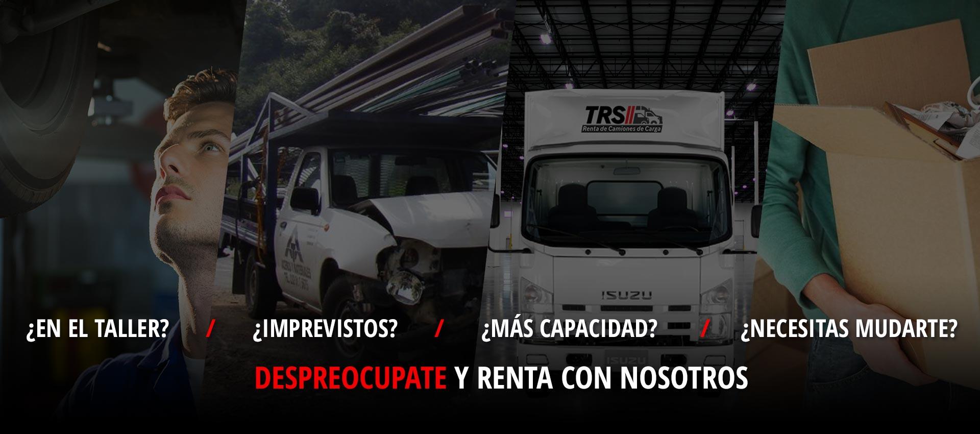 04-trs-slider-renta-mudanza