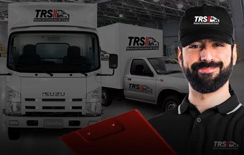 TRS-informes-renta-de-camiones-y-camionetas-de-carga