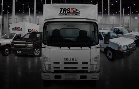 TRS-vehiculos-renta-de-camiones-y-camionetas-de-carga