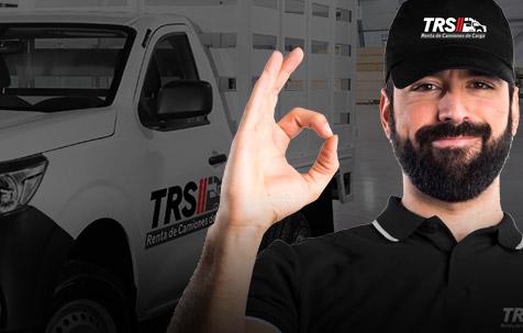TRS-ventajas-renta-de-camiones-y-camionetas-de-carga