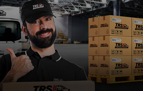 TRS-nuevo-servicio-envios-movil