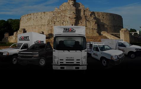 TRS-regresar-a-servicios-truck-rental